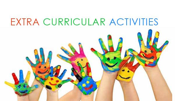 extra curricular activities a waste of time Extracurricular activities  i just started training in a lab but i am not doing anything it feels like a waste of my time i am worried because i am applying next.