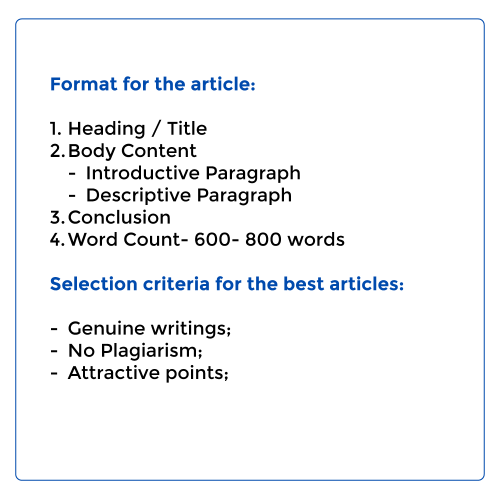 format-and-criteria
