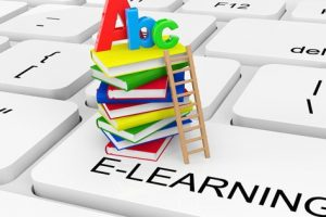 e learning ecosystem