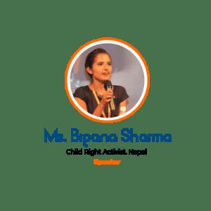Bipana Sharma