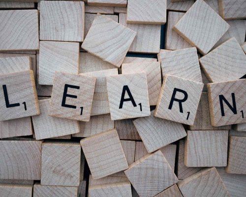 Engaging Teaching – Learning Methodologies
