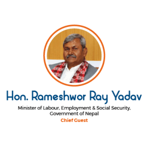Hon . Rameshor Ray Yadav_1