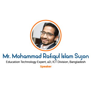 Mohammad Rafiqul Islam Sujon