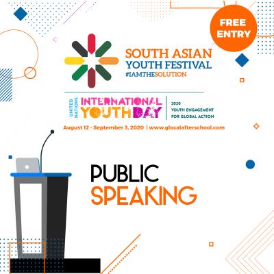 SAYF_Public Speaking@4x