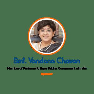 Smt. Vandana Chavan