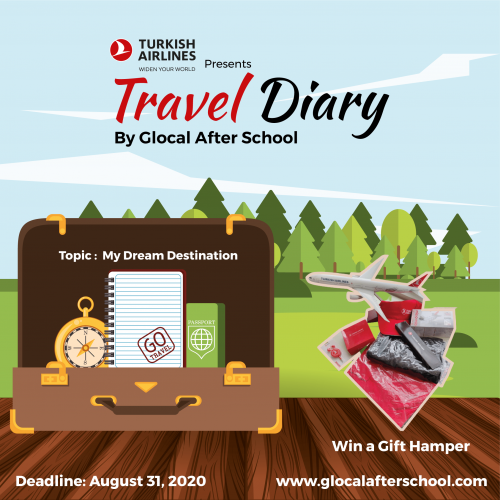 travel-story-poster