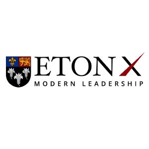 Etonx-logo