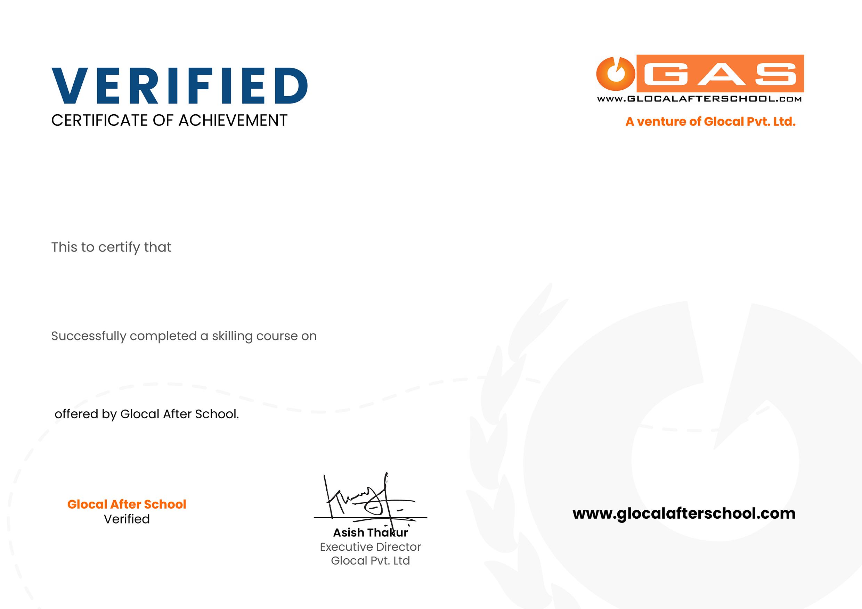 certificate_gas_sample-01