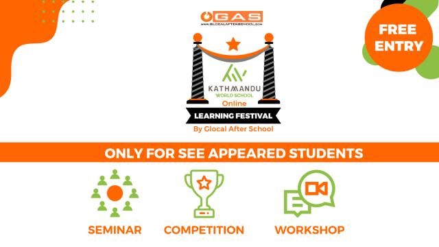 KWS-Learning-festival-e1600349992438-640x360