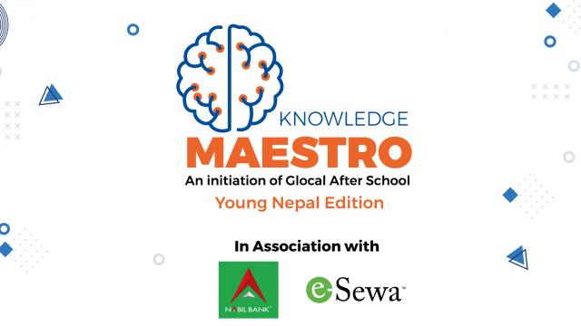 Knowledge-Maestro-GAS-1-640x360