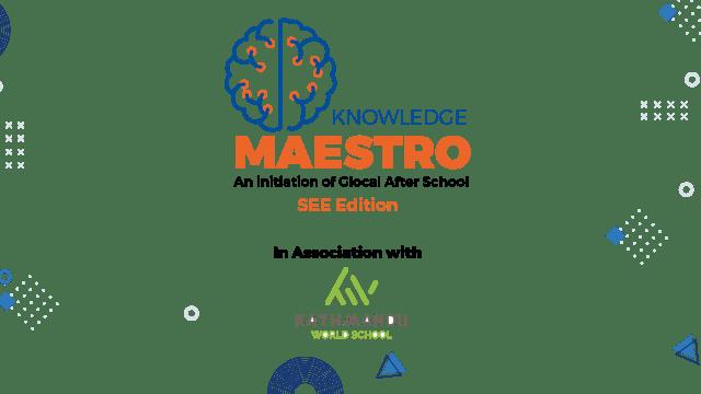 SEE_Knowledge_Maestro-640x360