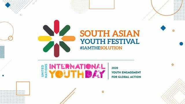South-asian-Youth-Festival-640x360