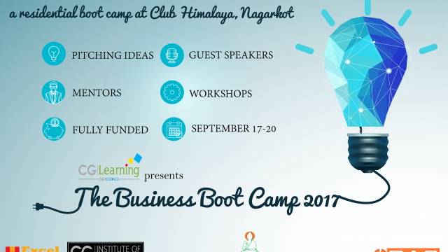 banner-boot-camp-1