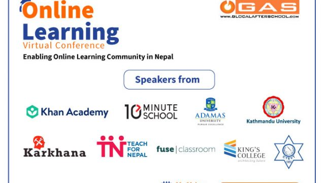 online-learning-spaker-partners