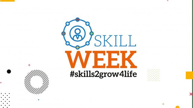 skill-week-640x360